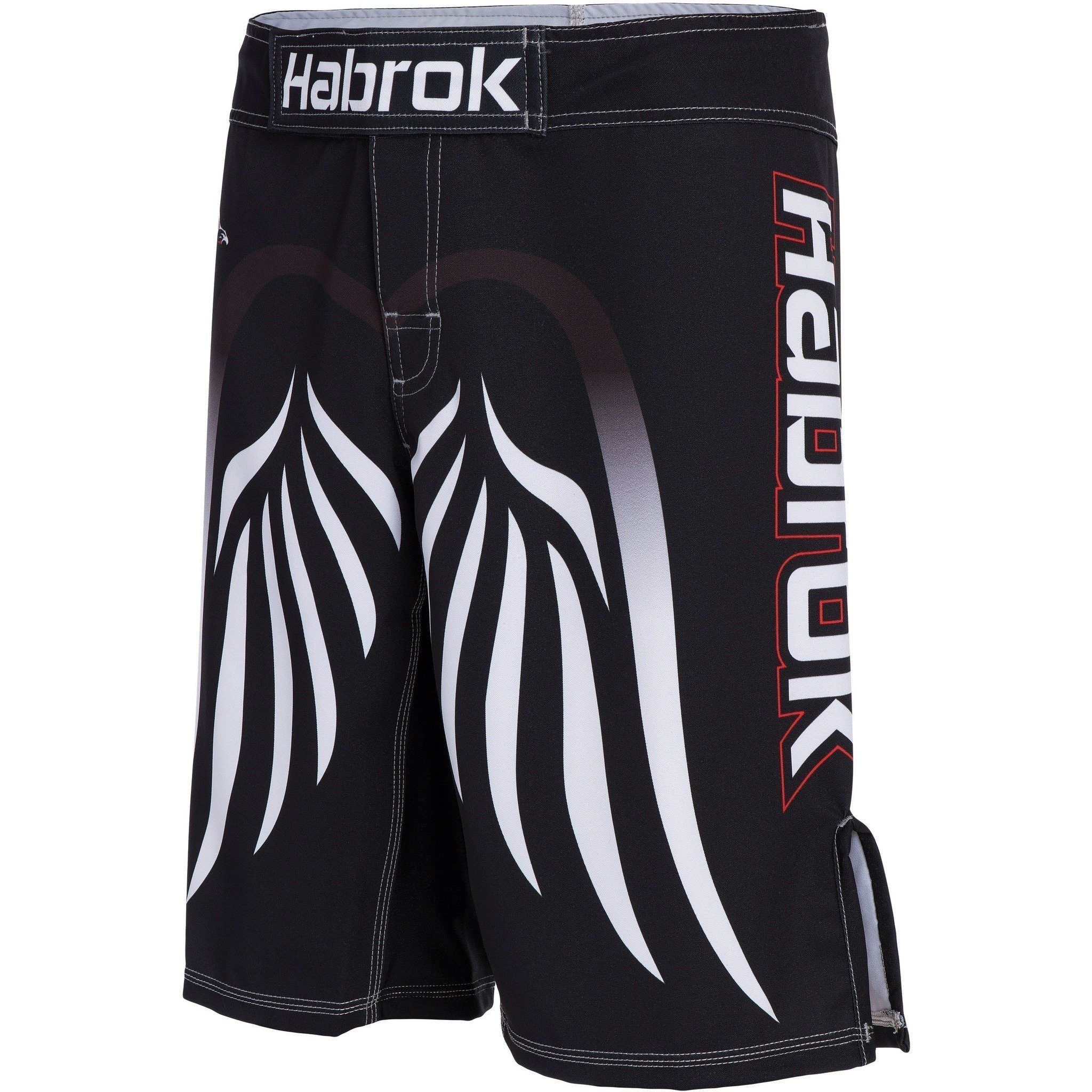 Elite Grappling Shorts Grappling Shorts Elite Shorts