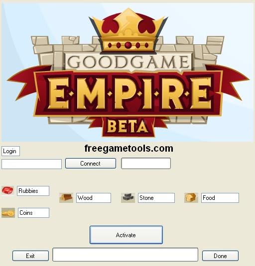043e5db3b4e3d68de592d3eda5e115cb - How To Get Free Rubies In Empire Four Kingdoms