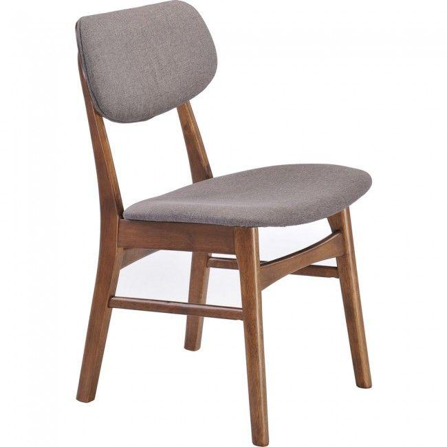 Midtown chair at blueprint furniture 31 kristina and rod midtown chair at blueprint furniture 31 malvernweather Images