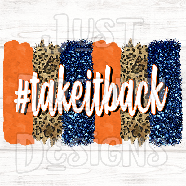 Houston Astros Inspired Take It Back Design Inspiration