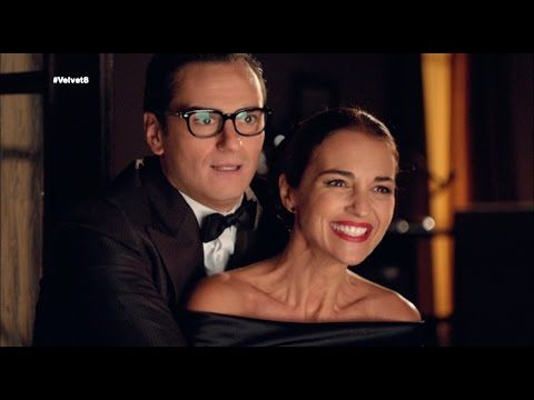 20 Spanish Tv Shows Netflix Ideas Spanish Tv Shows Tv Shows Velvet Tv Series