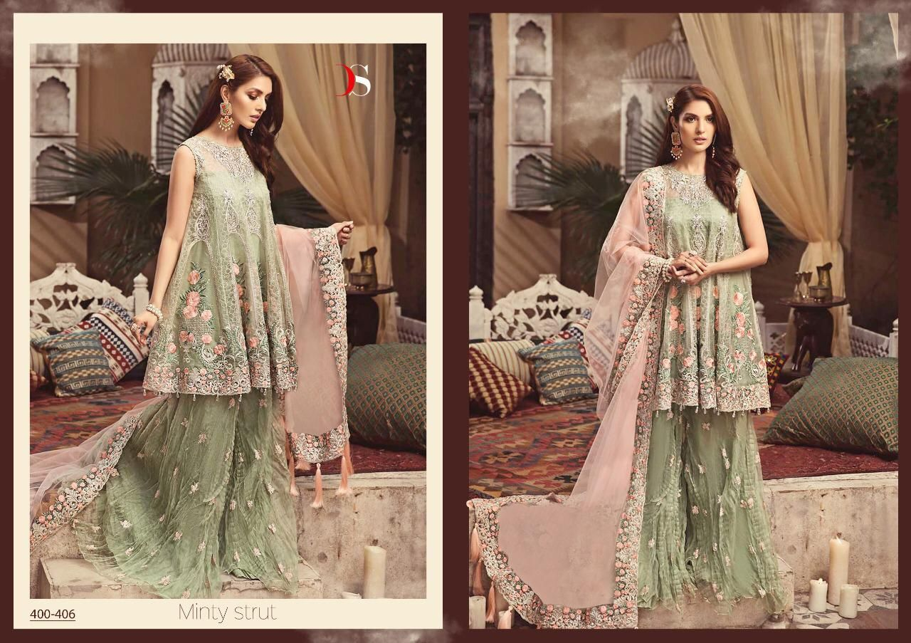 35ad21f298 DEEPSY SUITS IMORZIA VOL 6 GEORGETTE PARTY WEAR PAKISTANI STYLE SALWAR SUIT  CATALOG MANUFACTURER WHOLESALER AND EXPORTER OF INDIAN ETHNIC WEAR IN INDIA  ...