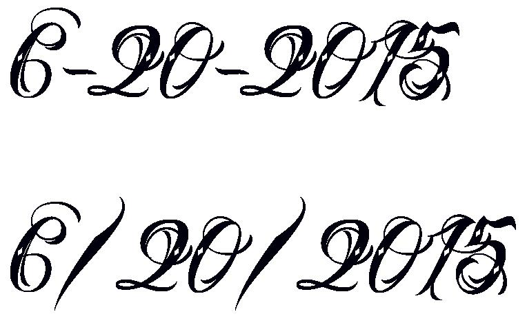 Pinterest Typewriter Font Tattoo Generator Www Imagenesmi Com