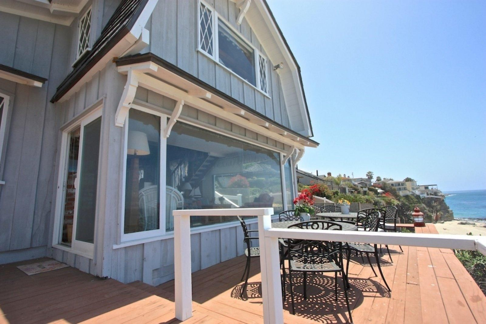 for united the rooms to cottage original states house rentals beach laguna in waves california blue cottages rent