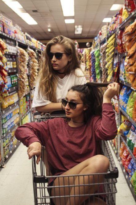 Photo of 44 ideas photography friends summer girls –   – #apartmentideas #backyardideas #…