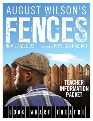 Pin On Fences