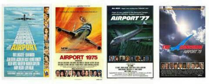 Watch Airport Full-Movie Streaming