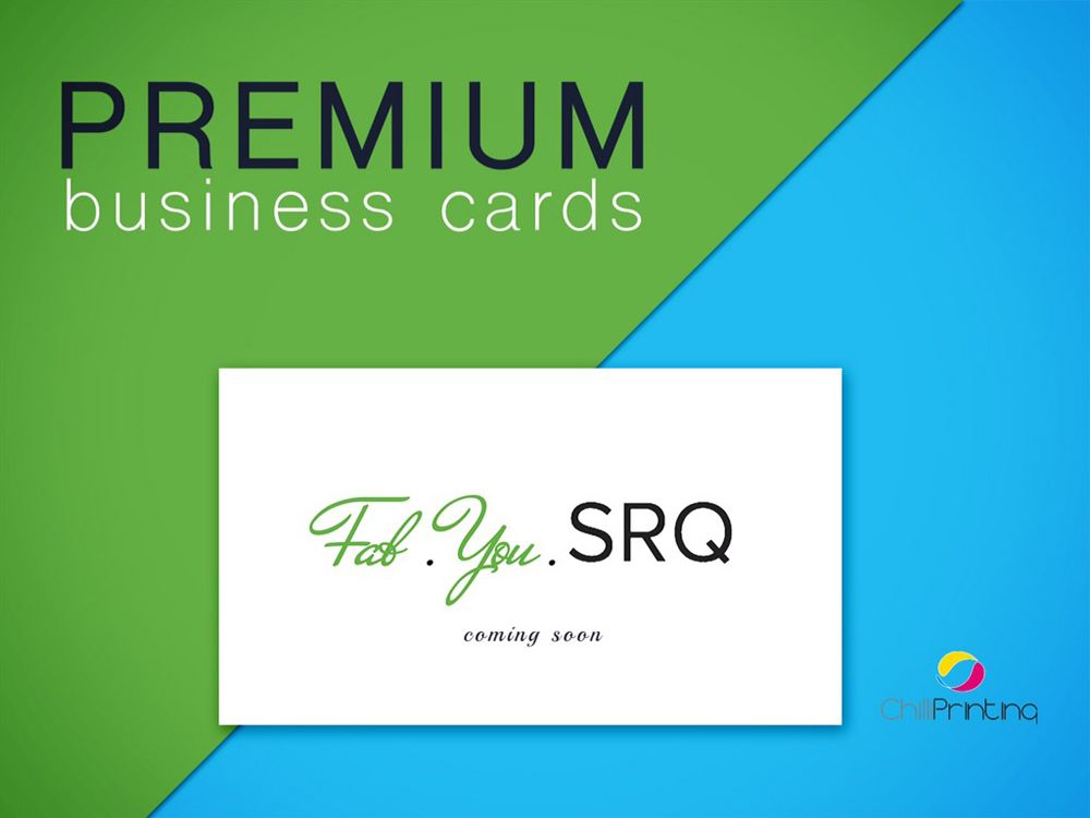 Premium Business Card Printing Fast Shipping Easy Ordering And Amazing Quality Busines Printing Business Cards Cheap Business Cards Premium Business Cards