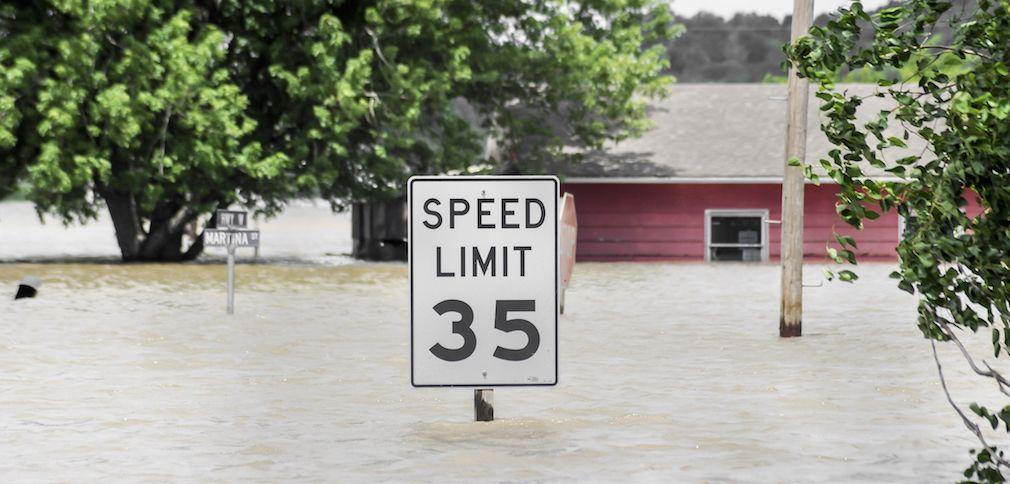 FEMA resumes selling, renewing flood insurance policies