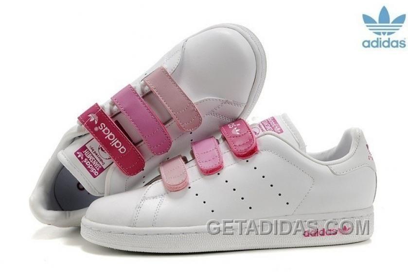 Pin on Adidas Stan Smith