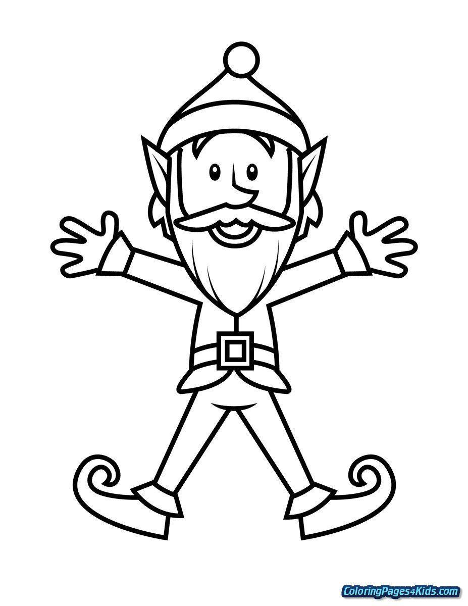 Best Pics Elf On The Shelf Coloring Pages Unique Coloring Ideas Elf The Shelf Coloring Lego Coloring Pages Coloring Pages For Kids Coloring Pages Inspirational