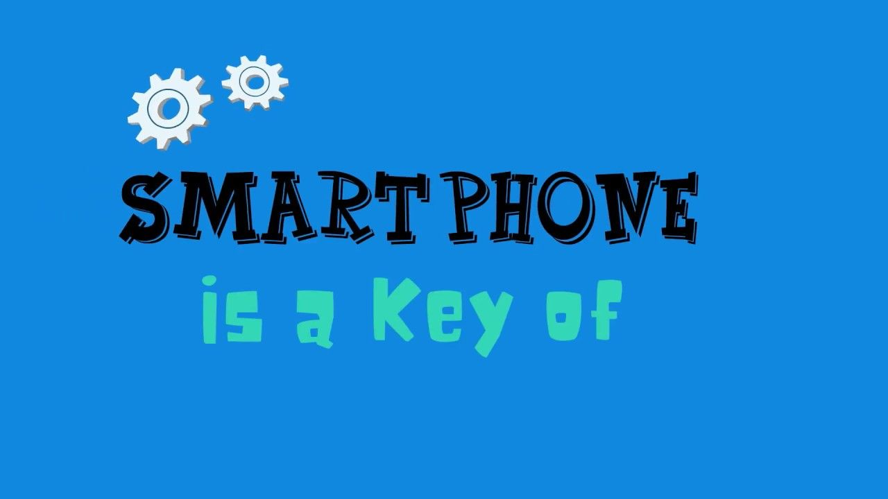 Smart Phone is a Key of Access Control - Bluetooth Technology - NFC - ST... #bluetoothtechnology