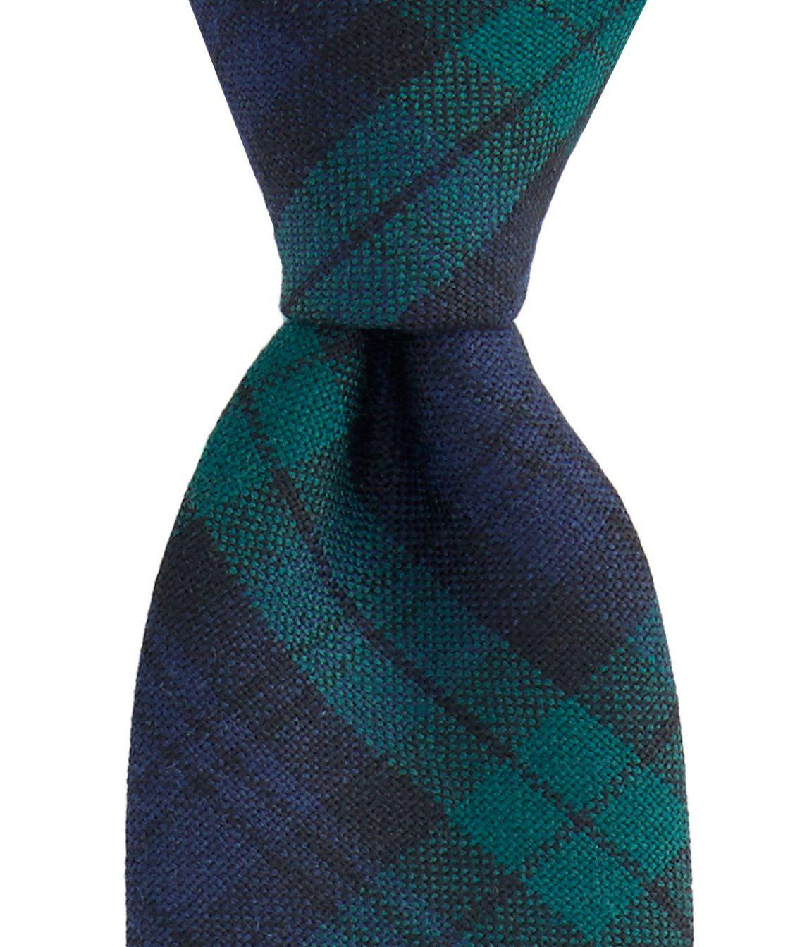 d9a0db6c85c0 Blackwatch Kennedy Skinny Tie   tie one on in 2019   Skinny ties ...