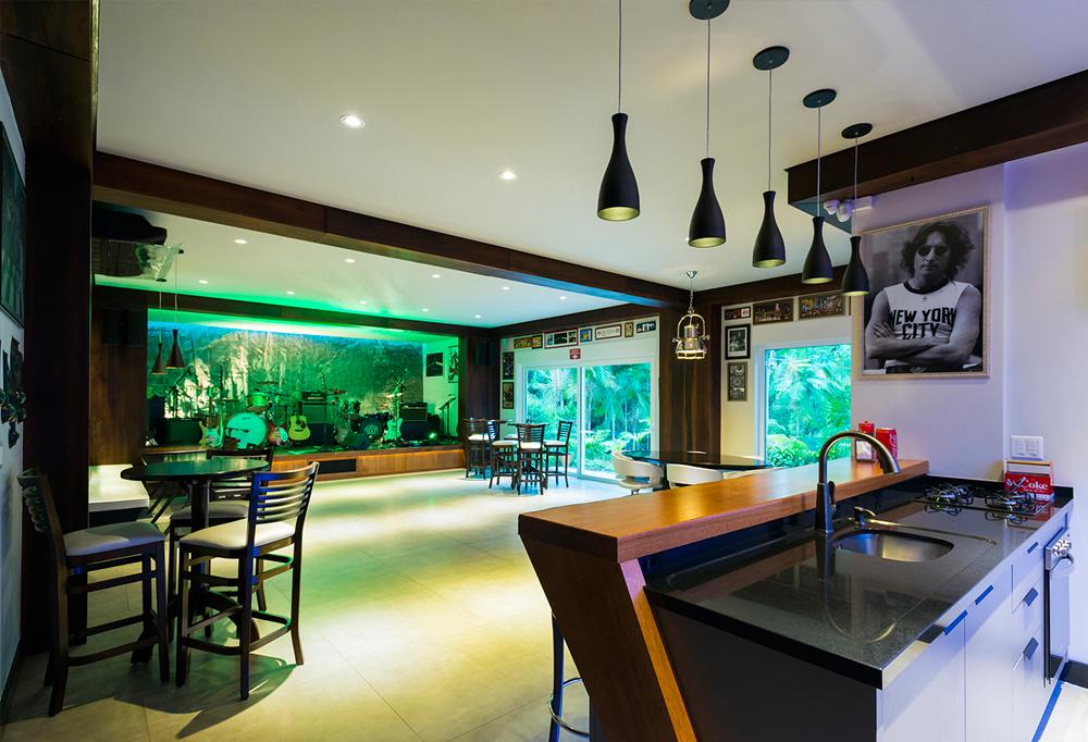 Great Pub Em Casa   Super Tendência! Veja Modelos E Dicas De Como Ter Um Home Pub!