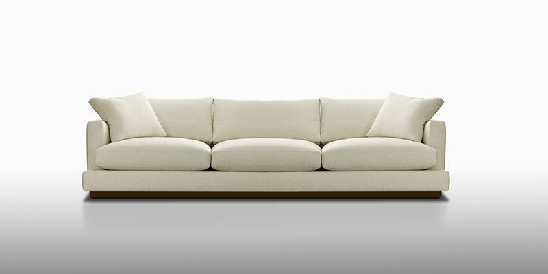 Explore Elegant Sofa, Sofas, And More!