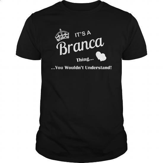 BRANCA - #anniversary gift #baby gift