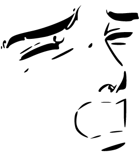 Ci Memecdn Com 4398452 Jpg Anime Meme Face Art Reference Poses Art Poses