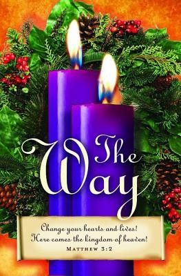 advent wreath 2nd week home advent sunday 2 purple. Black Bedroom Furniture Sets. Home Design Ideas