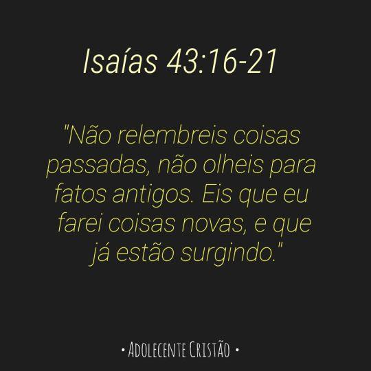 Adolescente Cristão Frases Motivacionais Bíblia Frases E