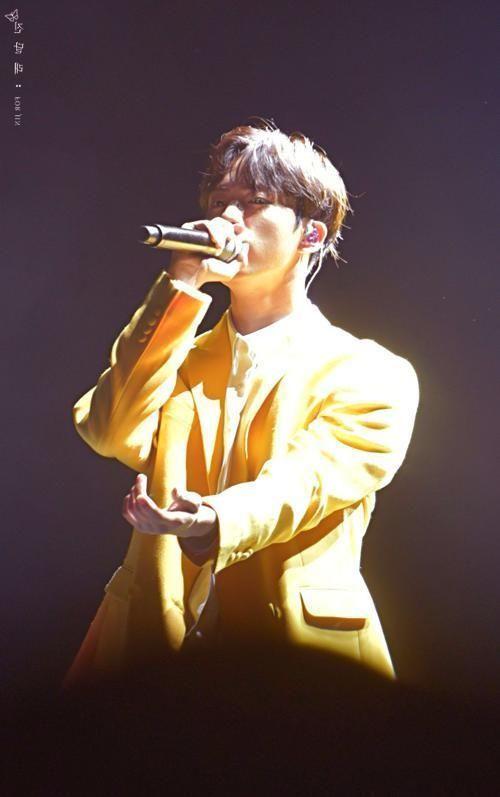 Jin Birthday #jinbirthday BTS 170902 BTS Jin | 김석진 #JinBirthday #jinbirthday #jinbirthday Jin Birthday #jinbirthday BTS 170902 BTS Jin | 김석진 #JinBirthday #jinbirthday #jinbirthday
