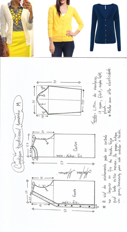Pin de nany campos en moldes | Pinterest | Costura, Patrones y Molde