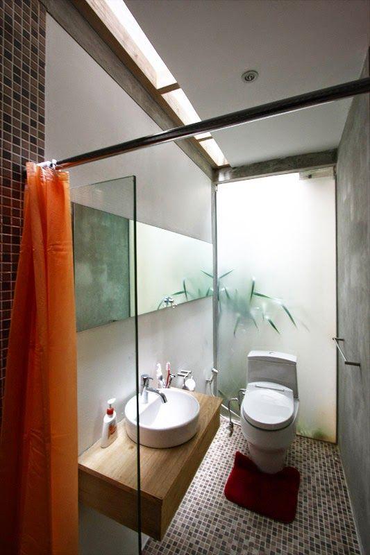 Desain Interior Rumah Sederhana Ala Korea Valoblogi Com