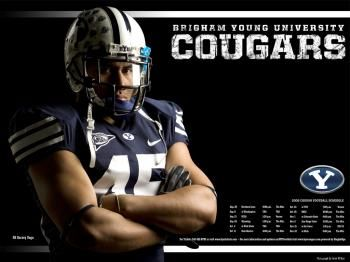 Most Recent Byu Wallpaper Byu Football Byu Sports Byu