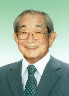 植田辰洋先生 | Lab & Comp. | P...
