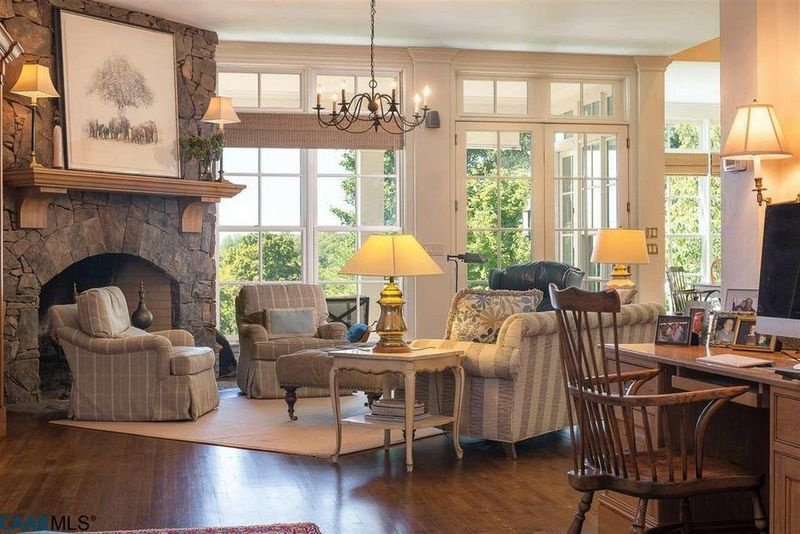A Charlottesville, Virginia Based Blog About Home Improvement And Interior  Design For Small Spaces And