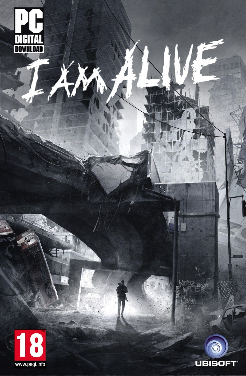 I am alive free download games game download free xbox
