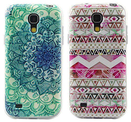 Pheant Samsung Galaxy S4 Mini Hulle 3 In 1 Set Tpu Sili Http Www Amazon De Dp B01e2906ks Ref Cm Samsung Galaxy S6 Edge Apple Iphone 6 Samsung Galaxy S6