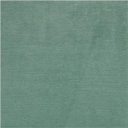 Robert Allen Promo Soft Knit Chenille Mineral $12.98