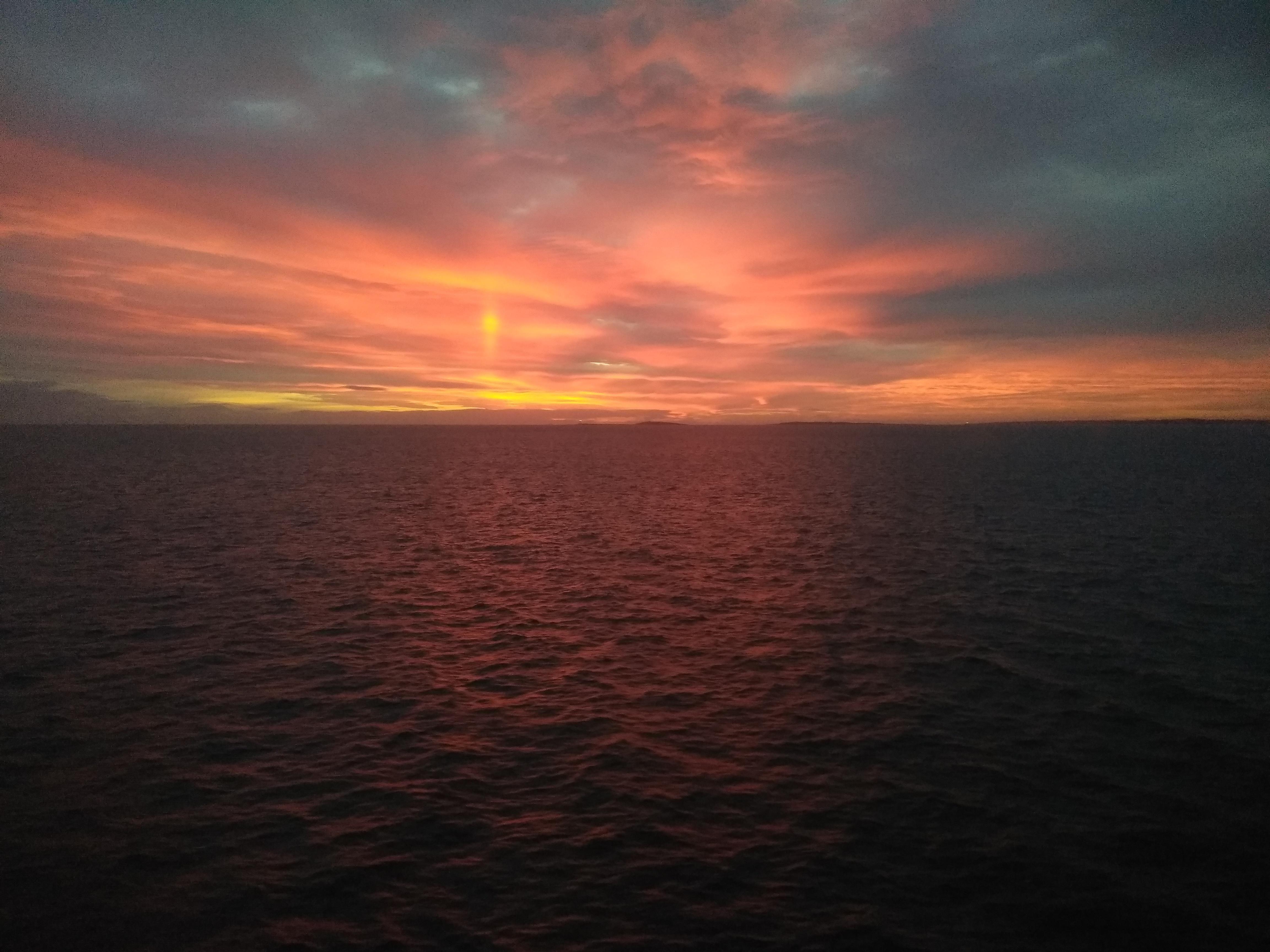 Sunrise over the Irish Sea complete with sun-sprite! [OC] [4608x3456] #irishsea Sunrise over the Irish Sea complete with sun-sprite! [OC] [4608x3456] #irishsea Sunrise over the Irish Sea complete with sun-sprite! [OC] [4608x3456] #irishsea Sunrise over the Irish Sea complete with sun-sprite! [OC] [4608x3456] #irishsea Sunrise over the Irish Sea complete with sun-sprite! [OC] [4608x3456] #irishsea Sunrise over the Irish Sea complete with sun-sprite! [OC] [4608x3456] #irishsea Sunrise over the Iri #irishsea