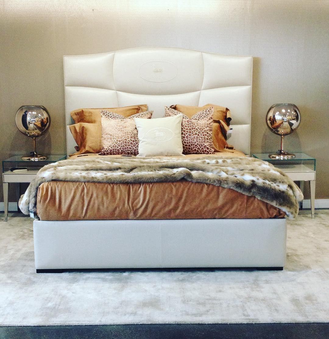 Sweet dreams with love Fendi Casa  #Casarredo #fendicasa #fendi #decor #design #italianbrands