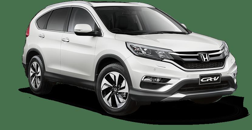 15++ Honda cr v technical specifications inspirations