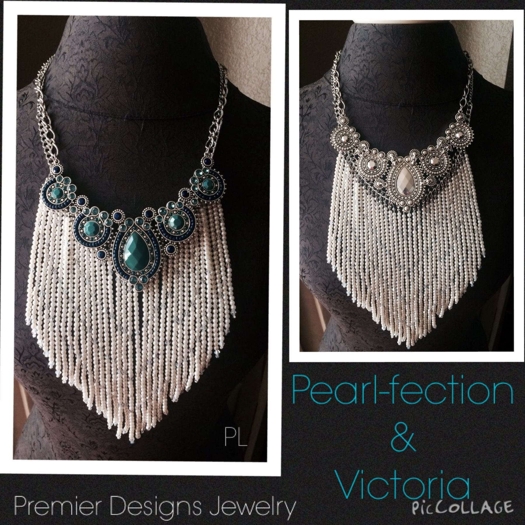Premier Designs Victoria reversible I want to get this one not