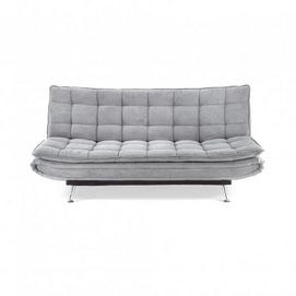 Medium image of klik klak sleeper    u0027belmont u0027 futon   sears canada  searsbacktocampus