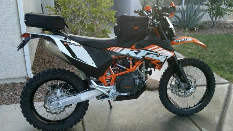 ktm 690 enduro r for sale - Google Search | ADVbike | Ktm
