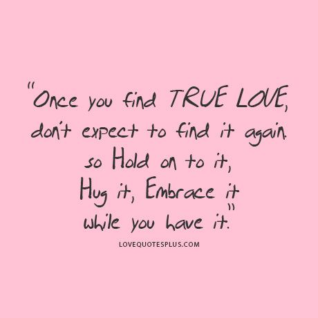 Famous True Love Quotes Custom True Love Quotes And Pictures  Images Love Quotes  People Words