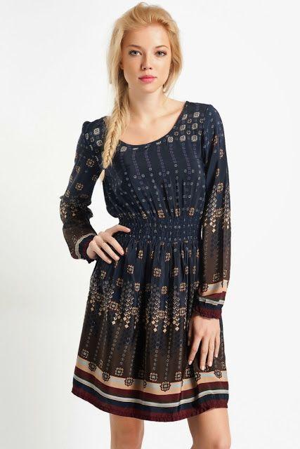 944359e67879e Abiye Budur | 2014 Abiye Elbise Modelleri: Koton 2014 Elbise Modelleri # koton #elbise