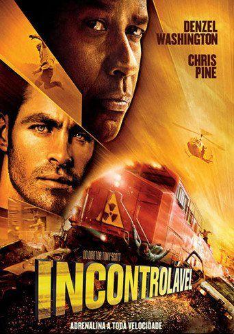 Assistir Incontrolavel Online Dublado E Legendado No Cine Hd With