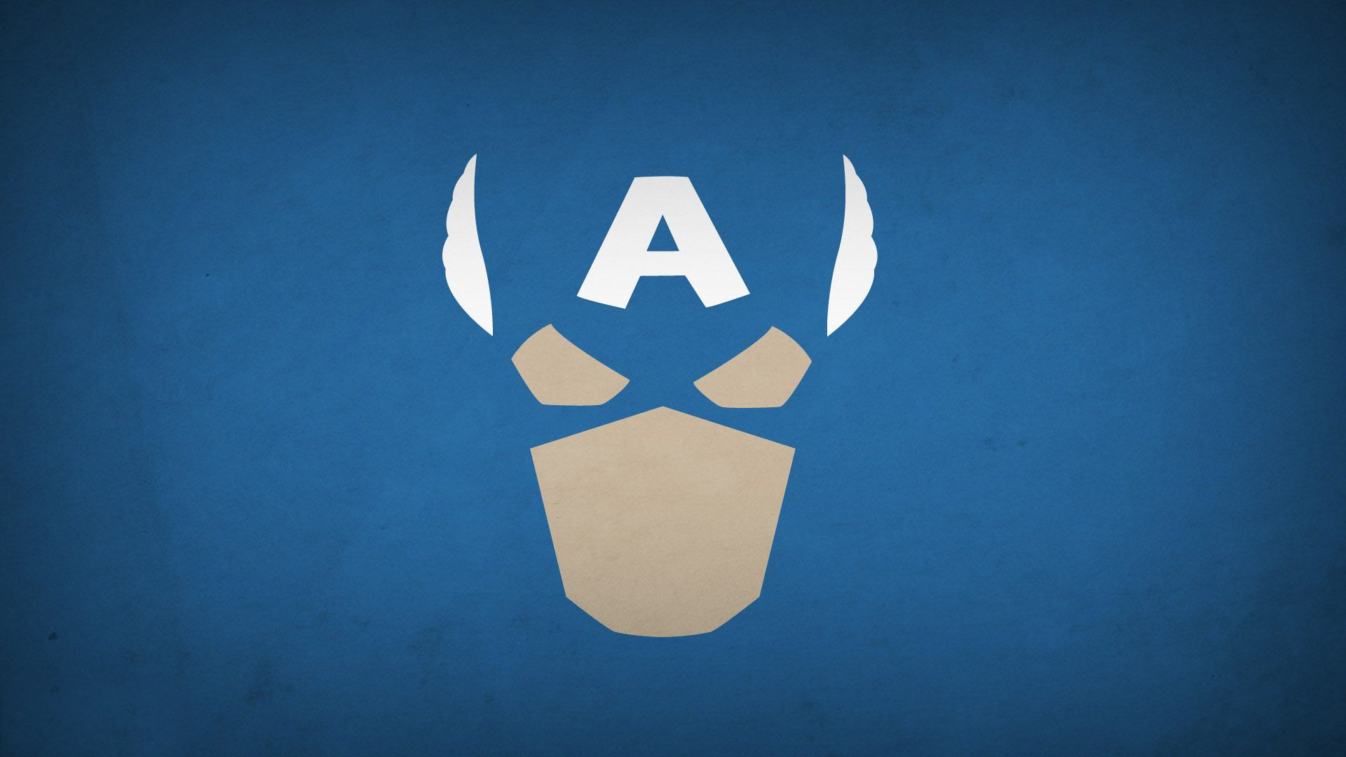 Must see Wallpaper High Resolution Captain America - 04401c9739b39823aa380fe6562ee8c1  Perfect Image Reference_655221.jpg