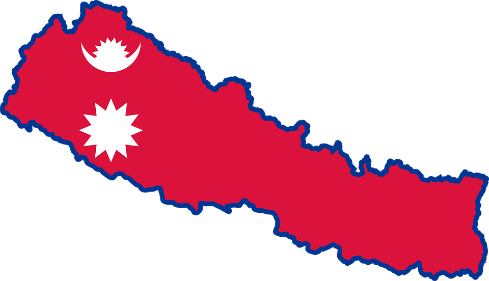 Interesting Facts About Nepal In 2020 Nepal Dark Ages Fun Facts