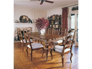 Furniture Gathering Table 429 305 And Other Dining Room Tables At Elite Interiors In Myrtle Beach SC We All Dream About Great Antique Finds
