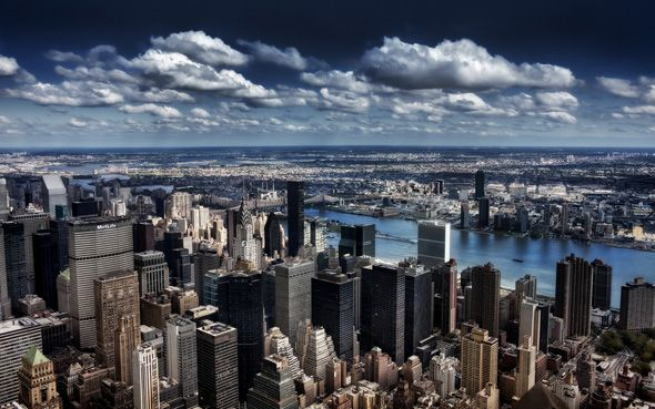 50 Stunning Macbook Pro Retina Wallpapers Retina Wallpaper New York Wallpaper New York