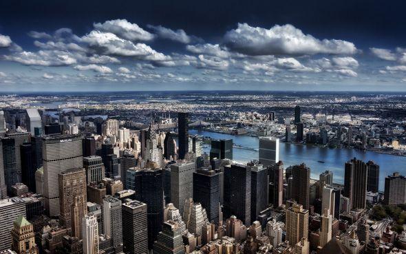 50 Stunning Macbook Pro Retina Wallpapers Retina Wallpaper New York Wallpaper New York