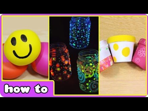 cool crafts to do at home youtube gallery