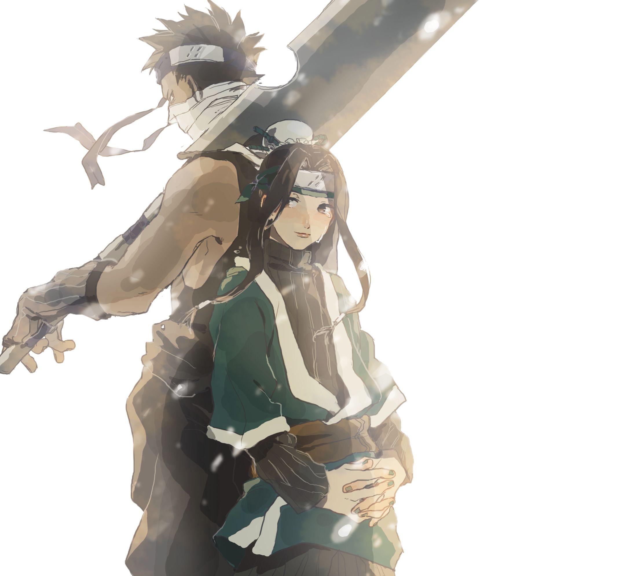 We Stand Shoulder To Shoulder Anime Naruto Naruto Naruto Characters
