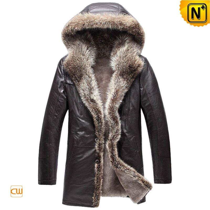 1000  images about Wear   Autumn &amp winter coats on Pinterest