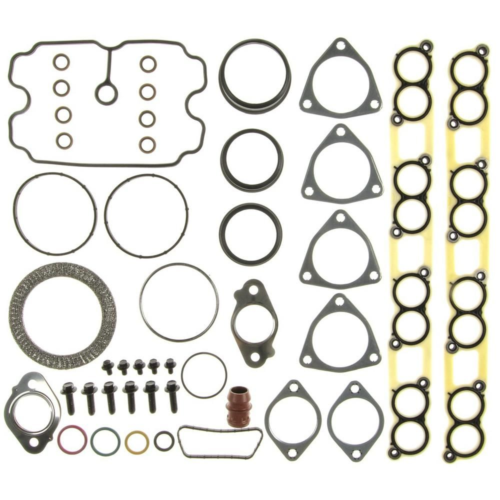 Engine Intake Manifold Gasket Set in 2019 | Products